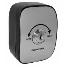 Ключ-кнопка KEYSWITCH_N (DOORHAN)