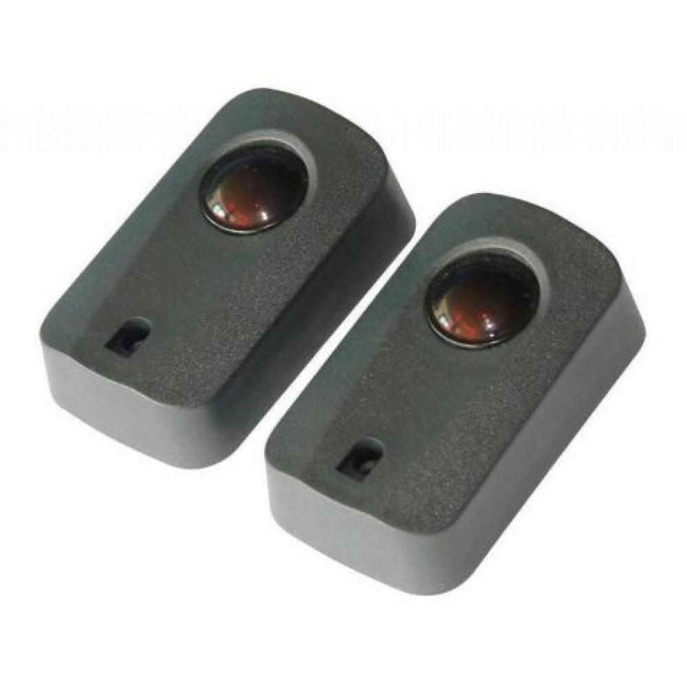 Gant IR 33 - Комплект фотоэлементов