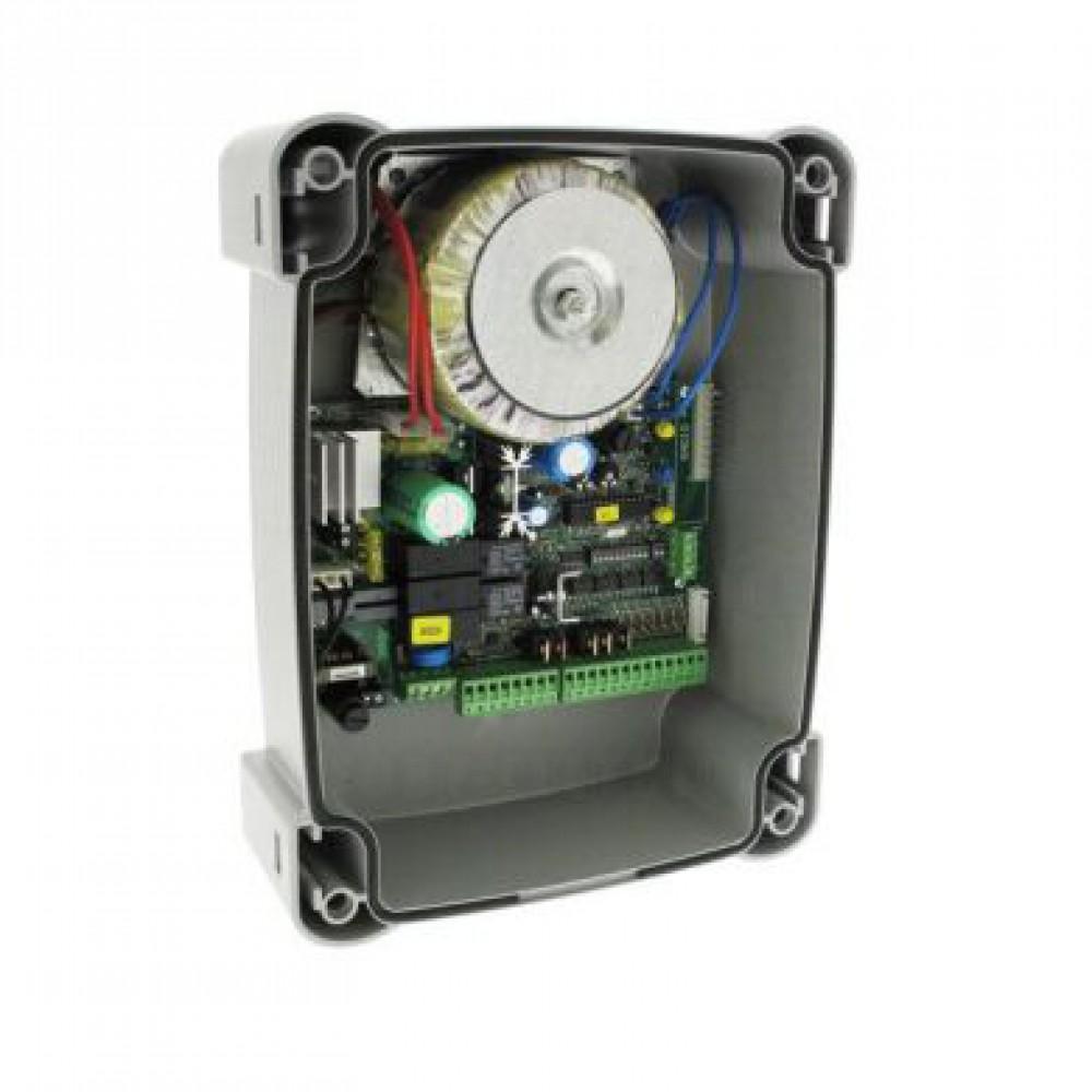 Блок управления NICE A924 для приводов серии SUMO