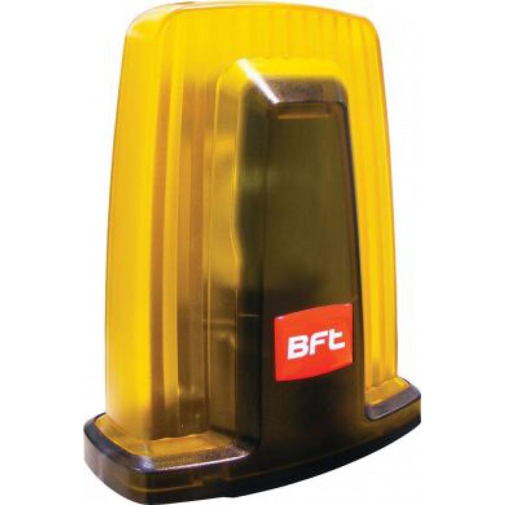 Лампа сигнальная BFT RADIUS B LTA230 R1 со встроенной антенной