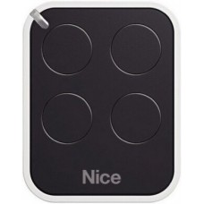 Пульт NICE 4-х канальный ON4E, динамический код