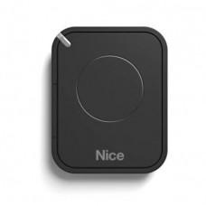 Пульт NICE 1-но канальный ON1E, динамический код
